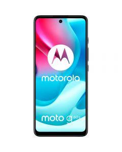 Moto G60s 128GB 6GB blue_1
