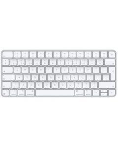 Tastatura Apple (2021)  Magic Keyboard English_1