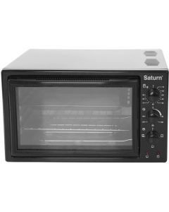 Electric oven ST-EC3803.1