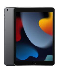"""Apple iPad 9 (2021) 10.2"""" 256GB Wi-Fi Space Gray_1"""