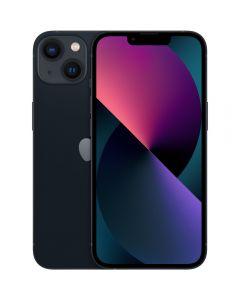Telefon Apple iPhone 13 5G 256GB Midnight_1