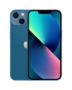 Telefon Apple iPhone 13 5G 256GB Blue_1