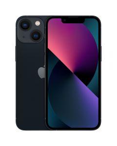 Telefon Apple iPhone 13 mini 5G 256GB Midnight_1