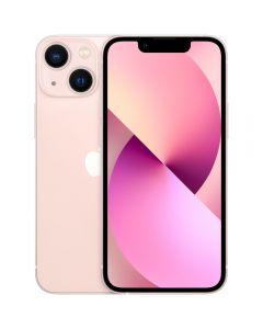 Telefon Apple iPhone 13 mini 5G 256GB Pink_1