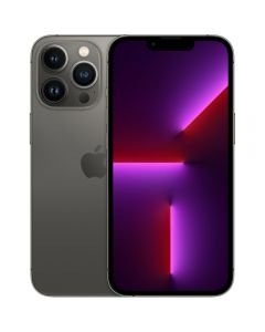 Telefon Apple iPhone 13 Pro 5G 128GB Graphite_1