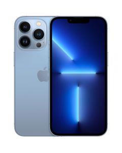 Telefon Apple iPhone 13 Pro 5G 128GB Sierra Blue_1