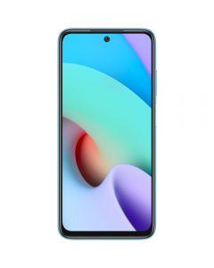 Telefon Xiaomi Redmi 10 64GB 4GB Blue_1