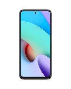 Telefon Xiaomi Redmi 10 128GB 4GB Gray_1