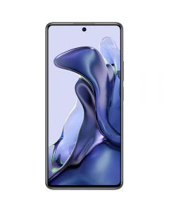 Telefon Xiaomi 11T 256GB 8GB Gray_1