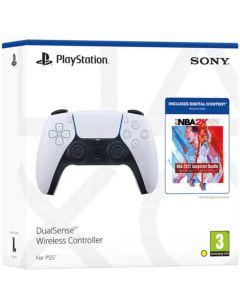 CONTROLLER PS5 SONY DUALSENSE +1