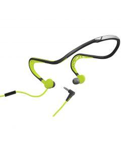 Casti In-Ear Trust Ludo Neckband-style Sports 22827_1