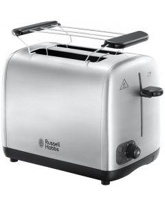 Prajitor de paine Russell Hobbs 24080-56_1