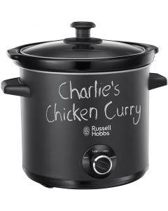 Slow cooker Russell Hobbs 24180-56_1
