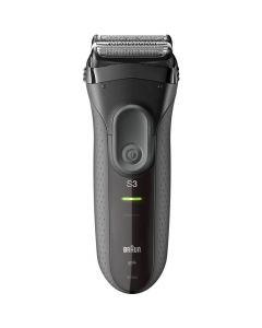 Aparat de ras Braun 3000BT Shave&Style 3-in-1_1