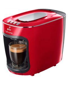 Espressor Tchibo Cafissimo mini Salsa Red 370888_1