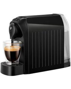 Espressor Tchibo Cafissimo Easy Black_1