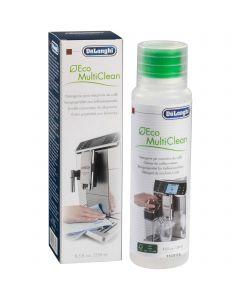 Solutie pentru curatare espressoare DeLonghi Eco Multiclean DLSC550_1