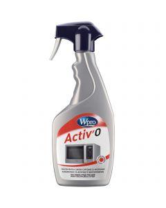 Spray curatare cuptor microunde Wpro 19469