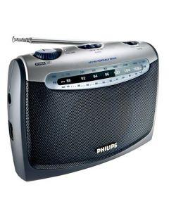 Radio portabil Philips AE2160/00C