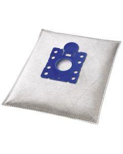 Set saci de aspirator + filtru Xavax 110007