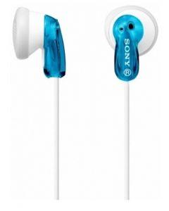 Casti audio In-Ear Sony MDR-E9LPL1