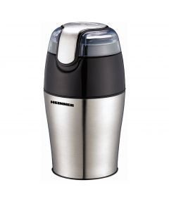 Rasnita de cafea Heinner HCG-150SS_1