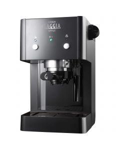 Espressor manual Gaggia Gran Style_1
