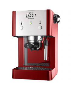 Espressor manual Gaggia Gran Deluxe GES-GR-02DX_1