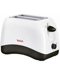 Prajitor de paine Tefal Delfini 2 TT1301_1