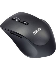 Mouse wireless Asus WT425_001