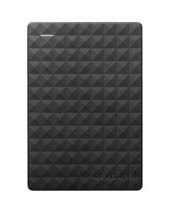 HDD extern Seagate Expansion Portable 2TB_001