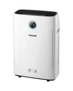 Purificator si umidificator de aer Philips AC2729/50_1