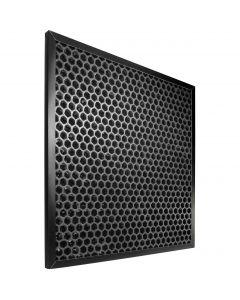 Filtru carbon activ pentru purificatoare de aer Philips AC4123/10_1
