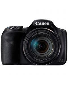 Aparat foto digital Canon PowerShot SX540 HS_001