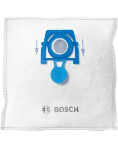 Set saci de aspirator Bosch BBZWD4BAG_1