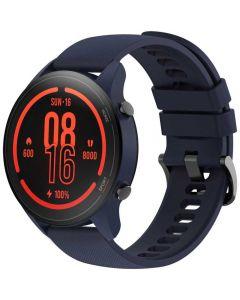 Smartwatch Xiaomi Mi Watch, Navy_1