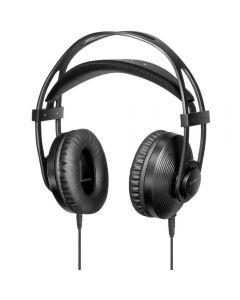 Casti audio Over-Ear Boya BY-HP2_1