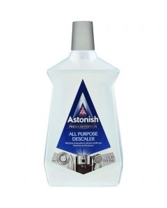 Solutie anticalcar universala Astonish C6140_1