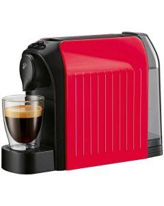 Espressor Tchibo Cafissimo Easy Red_1