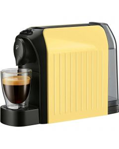 Espressor Tchibo Cafissimo Easy Vanilla_1