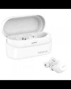 Casti Bluetooth Nokia Power Earbuds Lite Alb_1
