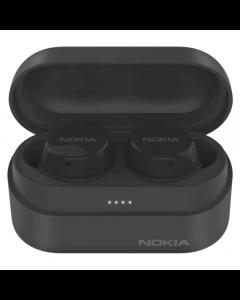 Casti Bluetooth Nokia Power Earbuds Lite Negru_1
