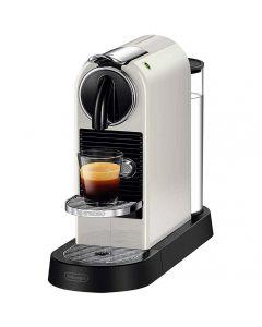 Espressor Nespresso DeLonghi CitiZ EN167.W_1