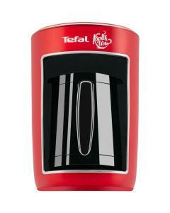 Cafetiera turceasca Tefal CM820534_1