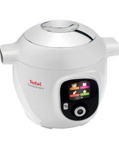 Multicooker inteligent Tefal Cook4Me+ CY851130_1