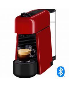 Espressor Nespresso Essenza Plus D45_1