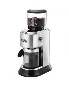 Rasnita de cafea DeLonghi Dedica KG520.M_1
