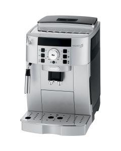Espressor DeLonghi ECAM 22.110SB_1