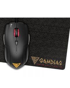 Kit mouse si mousepad gaming Gamdias Demeter E1_1
