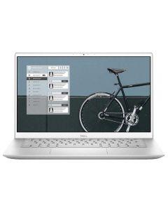 Laptop ultraportabil Dell Inspiron 5402, Intel® Core™ i3-1115G4, 4GB DDR4, SSD 256GB, Intel® UHD Graphics, Windows 10 Home S_1